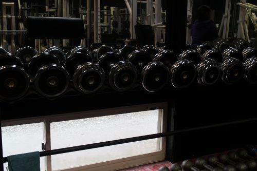 anomura_hyogo_interview_maxgym-04