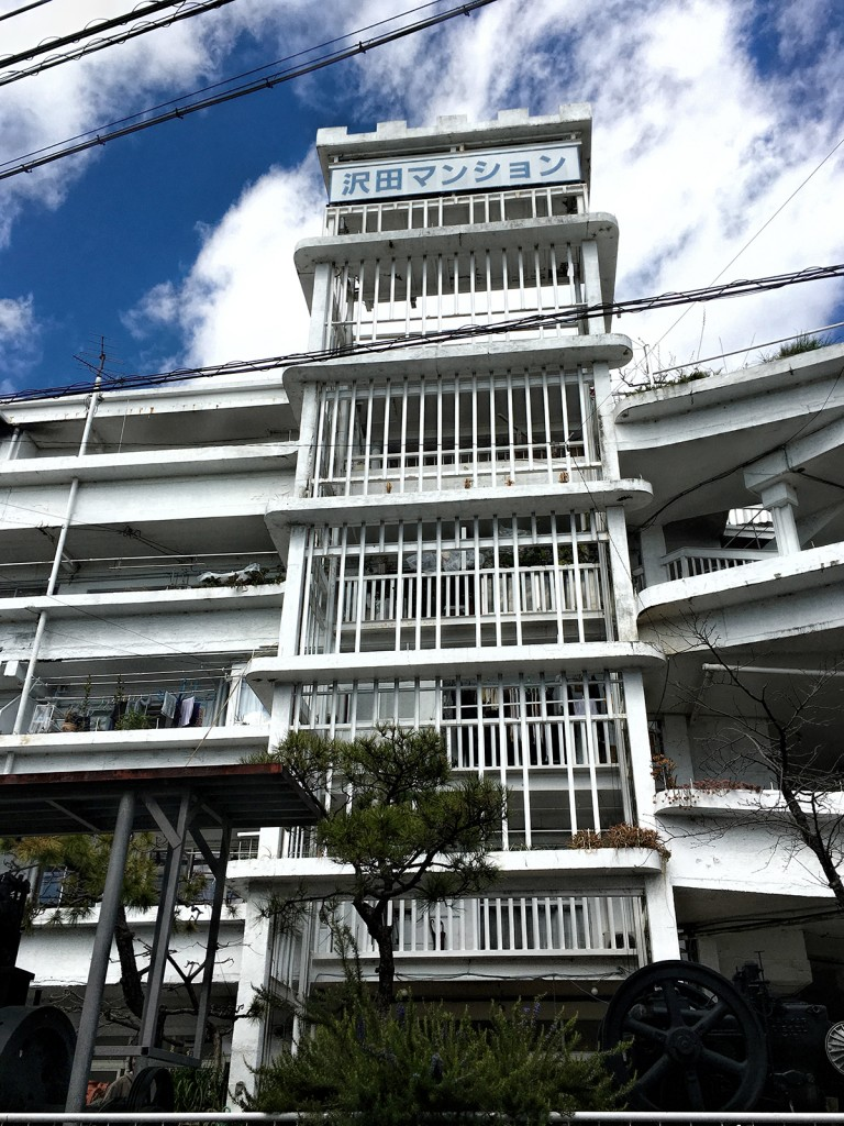anomura_kochi_place_sawada-mansion-02