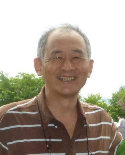 山本泉さん
