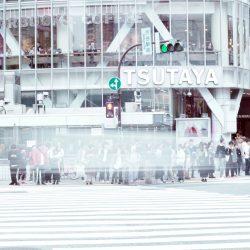anomura_tokyo_place_shibuya cross_05